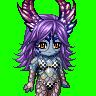 a_soul_stealer--'s avatar