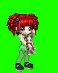Ai Karasuma's avatar