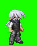 kensei23's avatar