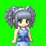 VietBunny52's avatar