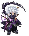 Simple_M's avatar