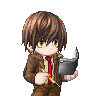 KiKitzuna's avatar