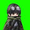 OmgTakahiro's avatar