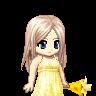 zwek's avatar