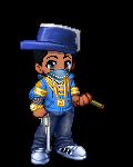 Pr3ttyB0yScrap's avatar