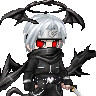 Raziel-Freya Blacknest's avatar