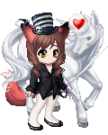 xXTea_and_CookiesXx-'s avatar