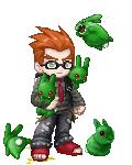 lires kun's avatar
