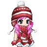 Chifuni's avatar