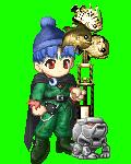 Elendilon's avatar