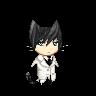 Blaze.C's avatar