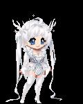 XxLadyGxX's avatar