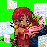 mochalatte chio's avatar