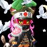 yurimaritakato's avatar