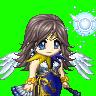 Master Klah's avatar