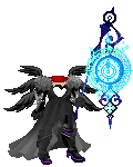 kuja-tribal-angelofdeath's avatar