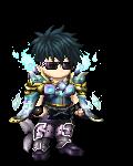 dfatcat's avatar