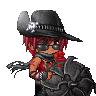 MkBleveElricBro's avatar
