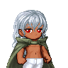 twilight lee's avatar