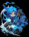 bleeding_browniesX_X's avatar