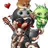 Jesse323528's avatar