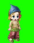 tetoe's avatar