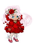 Arva van Helden's avatar