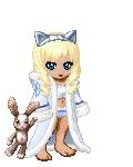 DuhUloveME33's avatar