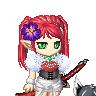 x--Miss_Silent--x's avatar