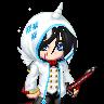 AllenWalker015's avatar