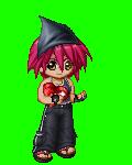 fuzzy_bumkins's avatar