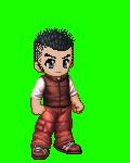 OMG its Allen's avatar