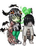 XxEmoliciousVampBabexX's avatar