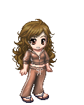 lala1998's avatar