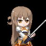 Rayne-Onmi's avatar