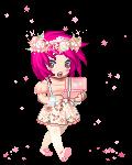 lullies's avatar