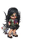 ReD_fReAk's avatar