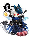 x_OAngel_of_DeathO_x