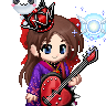 [Kagome-Neko]'s avatar
