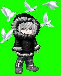 Chuckiebug's avatar