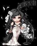 Xiao Mai 03's avatar