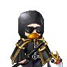 Eruresto's avatar