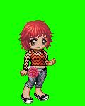 64_forever's avatar