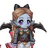 elfinfey's avatar
