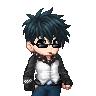 frostbite7120's avatar