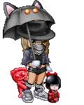 x-iDarleen-x's avatar