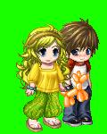 hmlanden's avatar