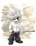 The shadow demon-Zero's avatar