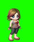 elizabeth428219's avatar