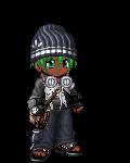 ksimms's avatar